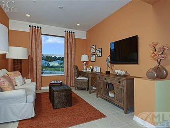 15040 Sandpiper Preserve Blvd APT 204, Fort Myers, FL 33919