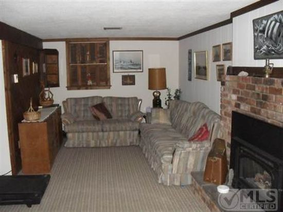 4572 State Route 212, Willow, NY 12495