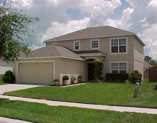 19255 Wood Sage Dr, Tampa, FL 33647