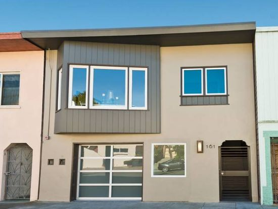 161 Joost Ave, San Francisco, CA 94131