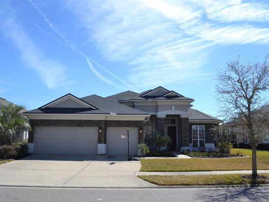 6226 Magnolia Springs Ln, Jacksonville, FL 32258