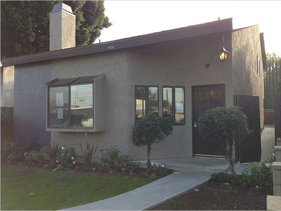 14958 Gale Ave, Hacienda Heights, CA 91745