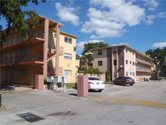 2441 NW 13th St APT 85, Miami, FL 33125