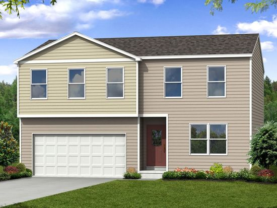 Valor - Sweetwater by Centex Homes
