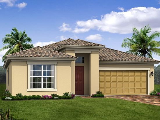 Bellingwood II - The Plantation by Pulte Homes