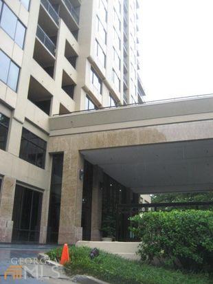 3481 Lakeside Dr NE APT P304, Atlanta, GA 30326