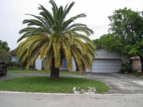 11023 Glenwood Dr, Coral Springs, FL 33065