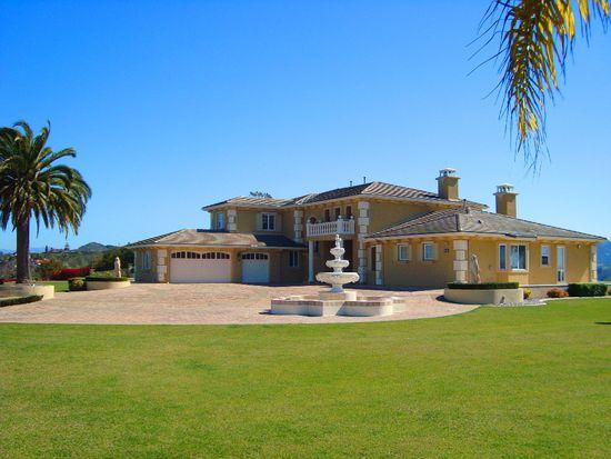 6026 Villa Roma, Bonsall, CA 92003