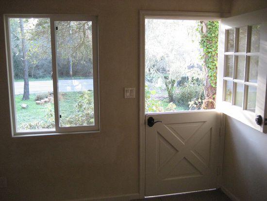 1243 Josselyn Canyon Rd, Monterey, CA 93940