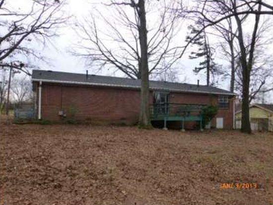 2452 Robin Ridge Dr, Dacula, GA 30019