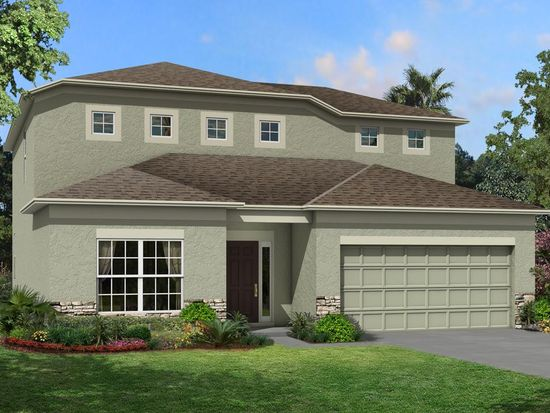 10609 Pictorial Park Dr, Tampa, FL 33647