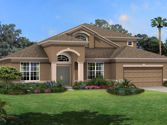 20007 Painting Nature Ln, Tampa, FL 33647