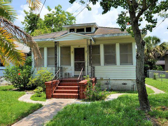 71 Lemon St, St Augustine, FL 32084