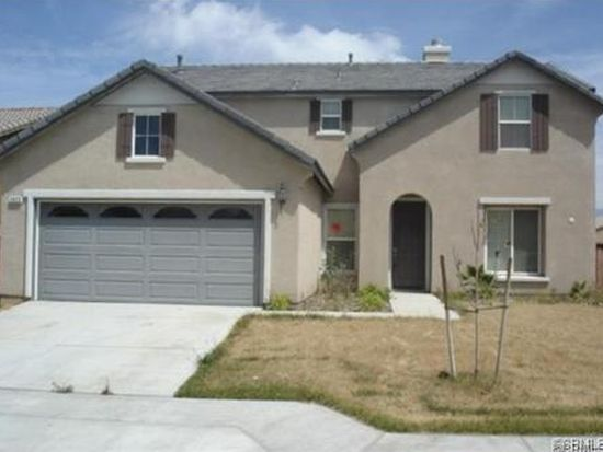 2825 Newcastle Way, San Jacinto, CA 92582