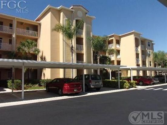 8270 Pathfinder Loop APT 824, Fort Myers, FL 33919