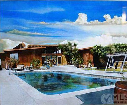 2938 Sandy Ln, Del Mar, CA 92014