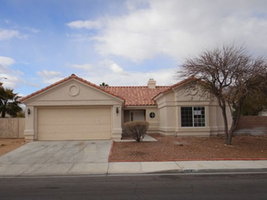 4908 Crimson Glory Ln, Las Vegas, NV 89130