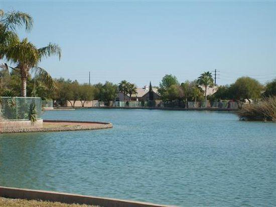 10945 W Almeria Rd, Avondale, AZ 85392