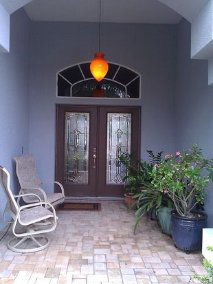 12909 Castlemaine Dr, Tampa, FL 33626