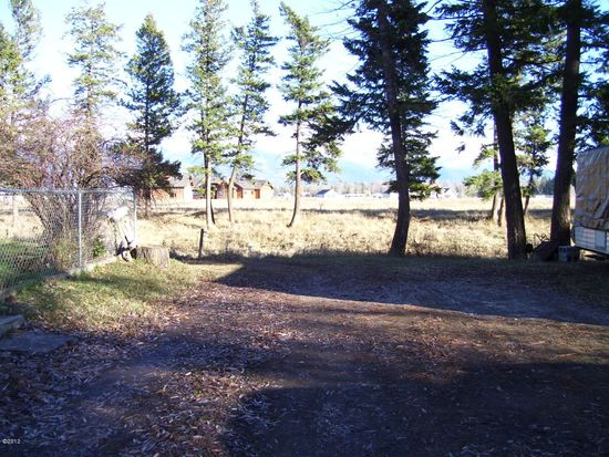 1145 Aspen Ln, Kalispell, MT 59901