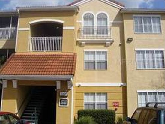18001 Richmond Place Dr APT 1117, Tampa, FL 33647