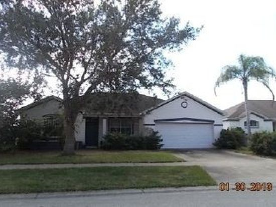 4305 Barret Ave, Plant City, FL 33566