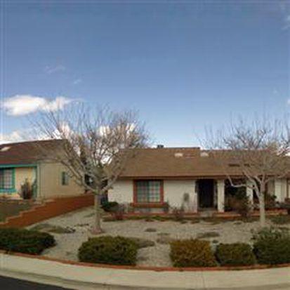 14138 Manzano Rd, Victorville, CA 92392