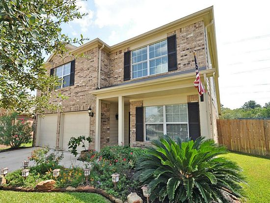 2803 Caribou Cove Ct, Missouri City, TX 77459