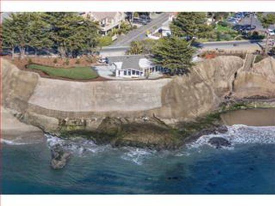 23920 E Cliff Dr, Santa Cruz, CA 95062