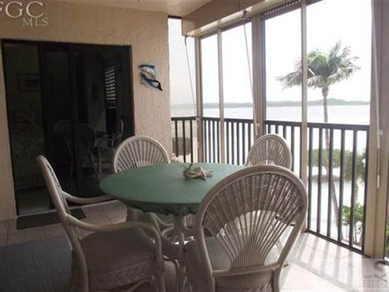 8350 Estero Blvd APT 316, Fort Myers Beach, FL 33931