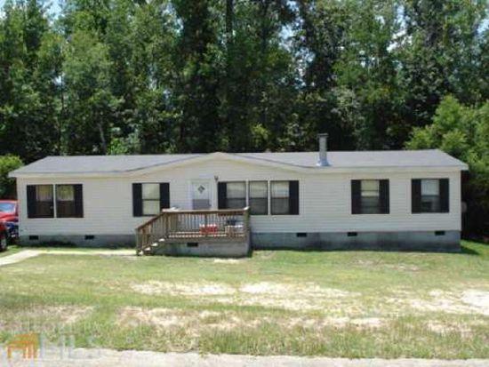 185 Alview Dr, Macon, GA 31206