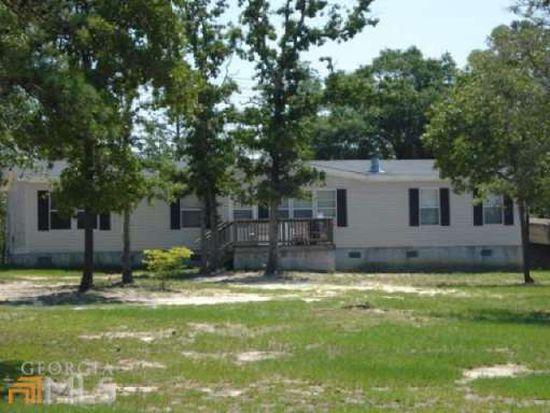 393 Tucker Rd, Lizella, GA 31052
