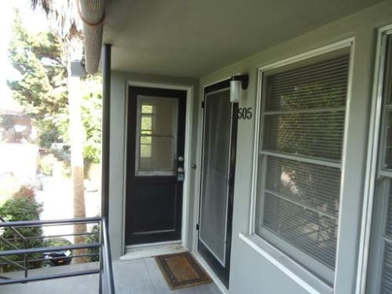 505 W Maple St, San Diego, CA 92103