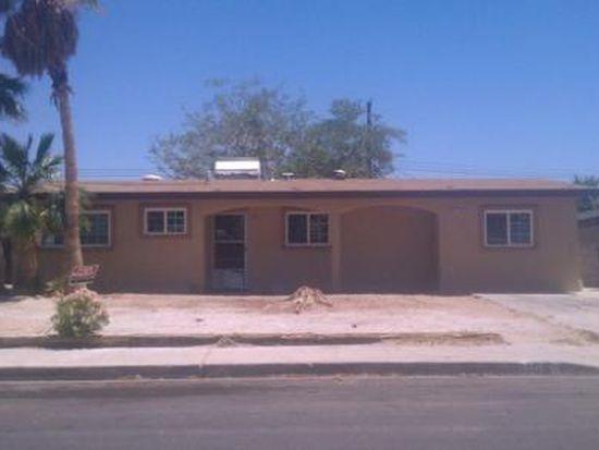 1108 Silver Lake Dr, Las Vegas, NV 89108
