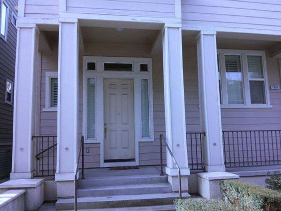 1650 Salamoni Ct, San Jose, CA 95133