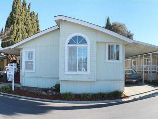 2151 Oakland Rd SPC 476, San Jose, CA 95131