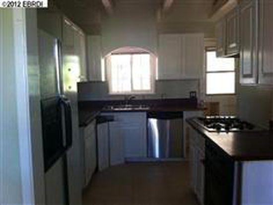 921 Allview Ave, El Sobrante, CA 94803