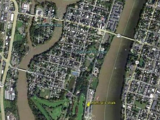 4205 Admirals Walk Dr, Cohoes, NY 12047