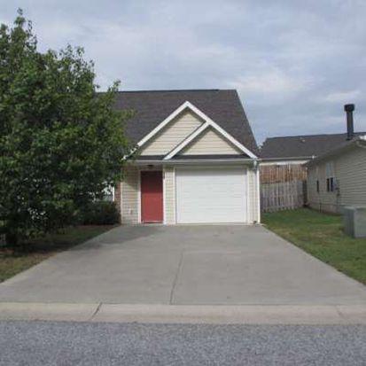 226 Caldwell Cir, Augusta, GA 30909