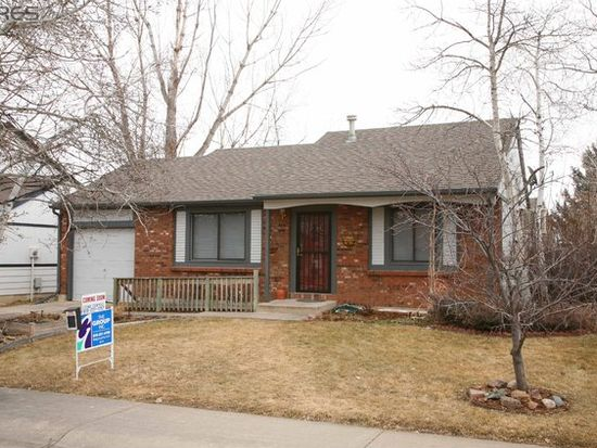 3924 Asbury Dr, Fort Collins, CO 80526
