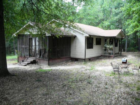 2553 Foster Sprouse Rd, Thomson, GA 30824