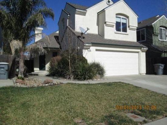 776 Chateau Cir, Vacaville, CA 95687