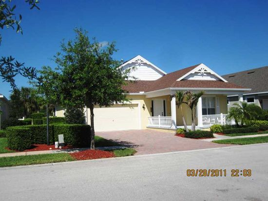 1575 79th Ave, Vero Beach, FL 32966