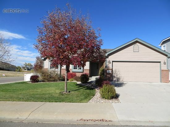 1285 W 50th St, Loveland, CO 80538