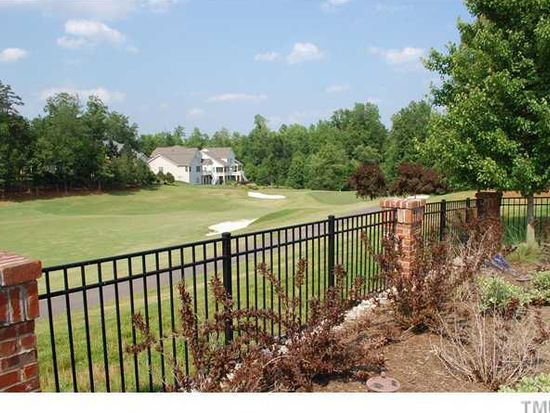 9140 Meadow Mist Ct, Raleigh, NC 27617