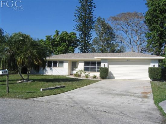 2048 Barbados Ave, Fort Myers, FL 33905