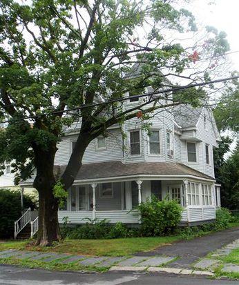143 Main St, Kingston, NY 12401