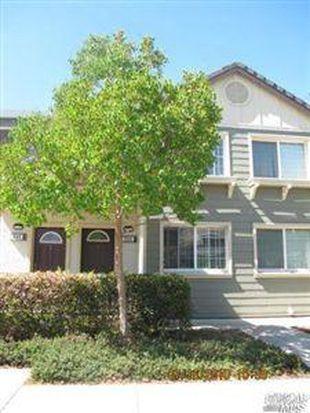 527 Daniels Ave, Vallejo, CA 94590