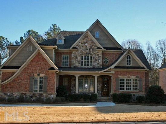 5634 Mountain Oak Dr, Braselton, GA 30517