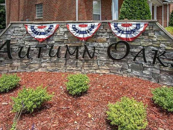 6780 Autumn Oaks Dr, Brentwood, TN 37027